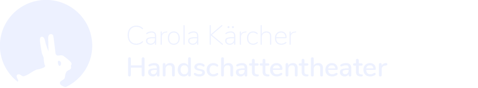 carola-kaercher-logo