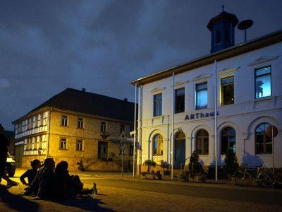 Carmen Knöll Schattentheater_9_3